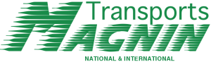 logo-Magnin-transports