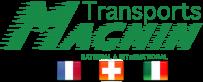 Transports Magnin-Perrignier