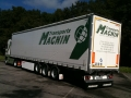 CAMIONS 024