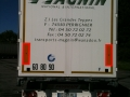 CAMIONS 026