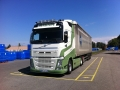 CAMIONS 053